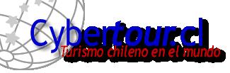 Cybertour.cl